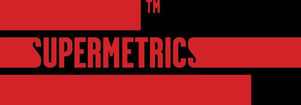 Supermetrics Oy