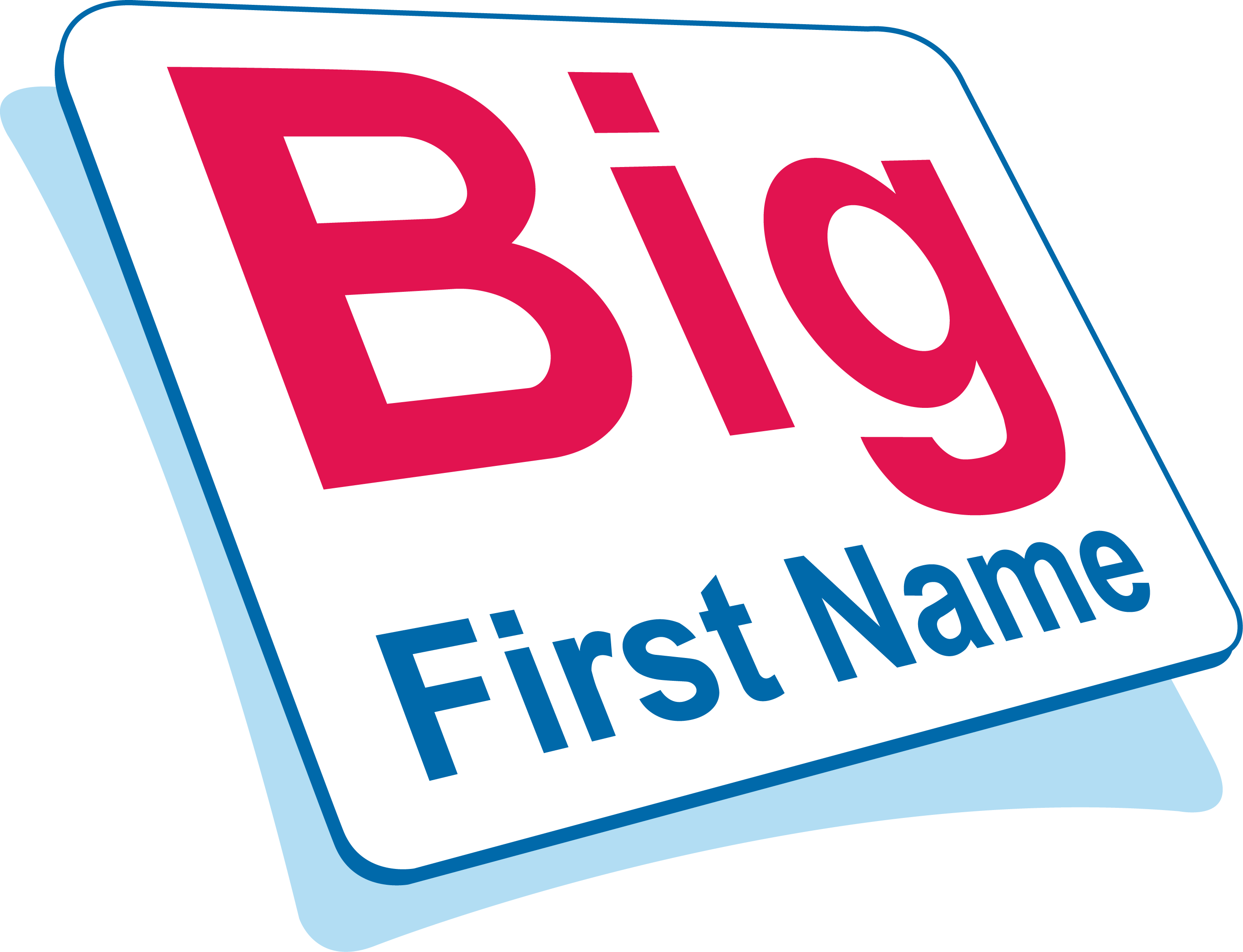 big.first.name